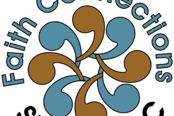 logo187a1755ce-6fc6-c086-e929-9c079ab9b1d1-1596787059f14aed9e-759f-be9c-4dfc-eddeeff6bdf0F57BD2B3-6DBE-3AE1-327B-445CCD152DE4.jpg