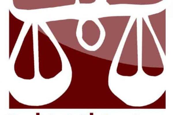logo21ef6882a6-a990-77d0-1aee-d8d8dff5663f-159678705979bdacaa-30e6-82e1-a2cf-63da29bb9d39668AC6E8-85AF-727A-3D42-3EE99F218CA8.jpg