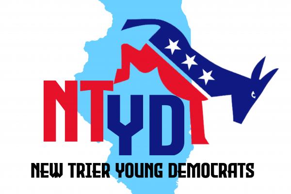 ntyd-logo1b3ECDAFAC-66D6-4580-E943-5F5EA052DD94.png