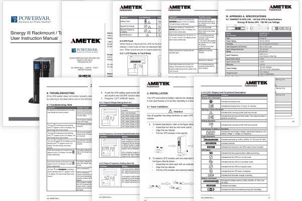print032D6C70F1-5391-62F2-D254-668A40AA818B.jpg