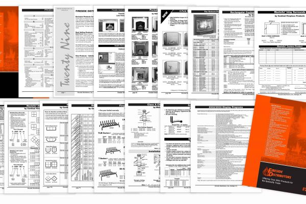 print0527C3914B-AD0F-D6A4-C3FA-082979923099.jpg