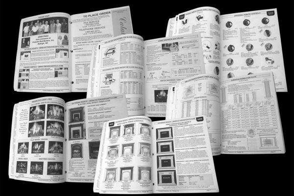 print0684A39194-B157-E1F4-40A8-D14A4200E8A8.jpg
