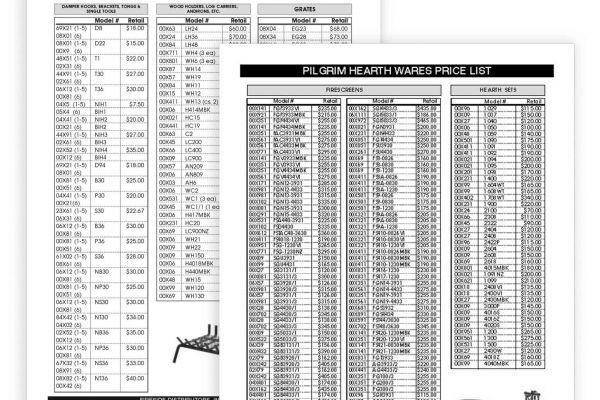 print08423EF4F4-34BC-4729-E092-6702DF31D331.jpg