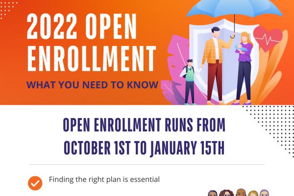 tip-2022-open-enrollment-14FAA4425-7DEA-2940-B589-45E7F7518462.png