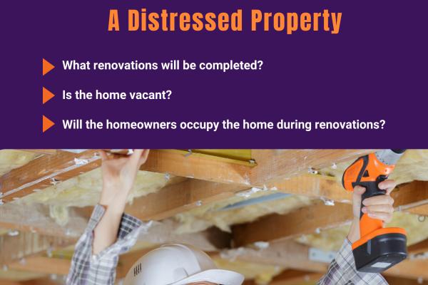 tip-distressed-homes20CC8FF15-B129-7ADE-9686-65E0DC2EFCA7.png