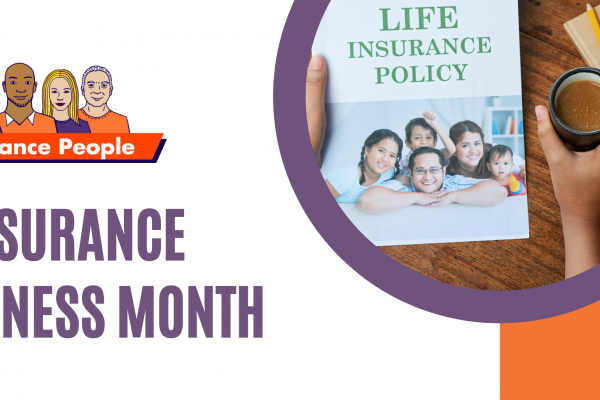 tip-life-insurance-awareness-02b551B8CC8-2DE3-9628-D38F-FF249C727BA4.png